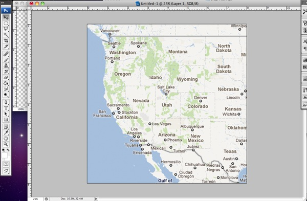 01 googlemap