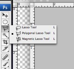 02 polygonallasso