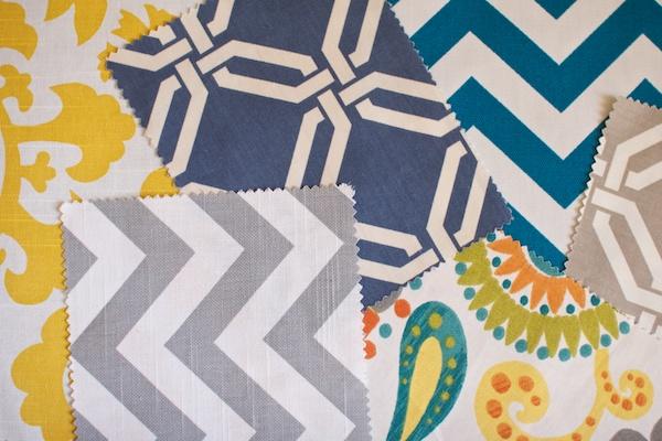 Nettio 201109 fabric