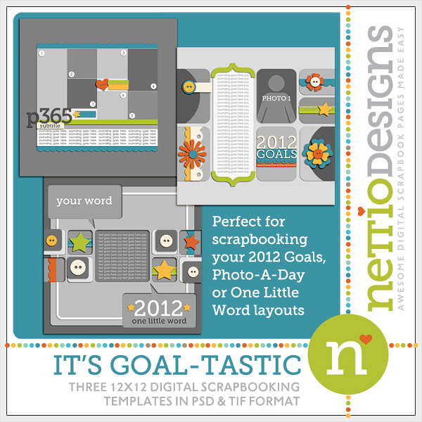 Nettiodesigns ItsGoaltasticTemplates preview