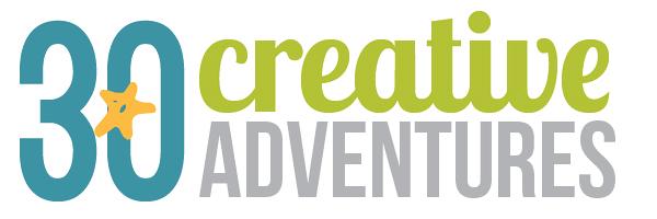 Nettio 30creativeadv logo b
