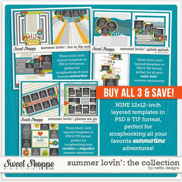 nettio-SummerLovin-Collection-preview.jpg