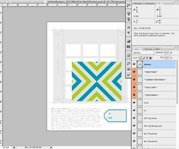 Nettio minicaltut print8