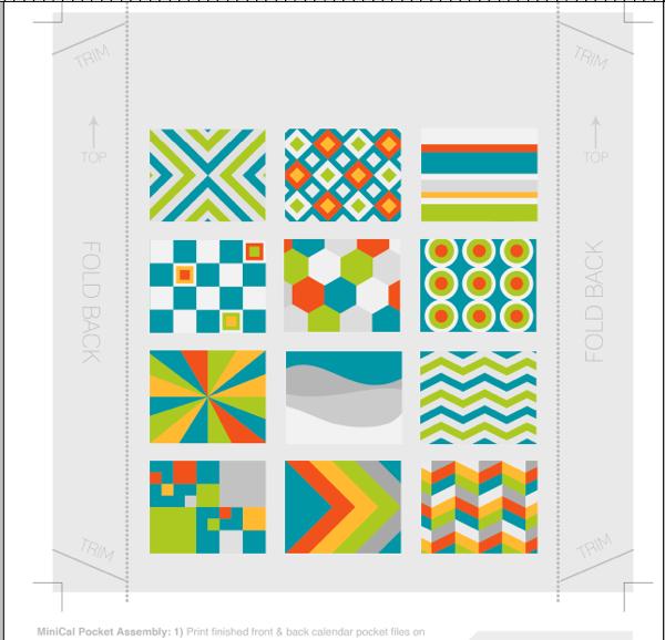 Nettio minicaltut print9
