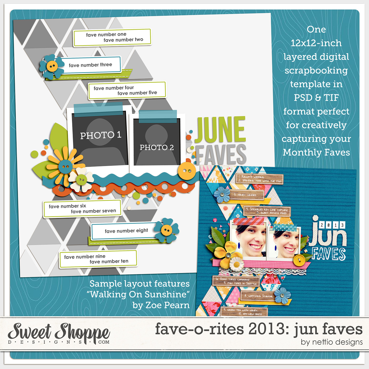 nettiodesigns_FAVE-O-RITES2013_06JunFaves-preview-1400