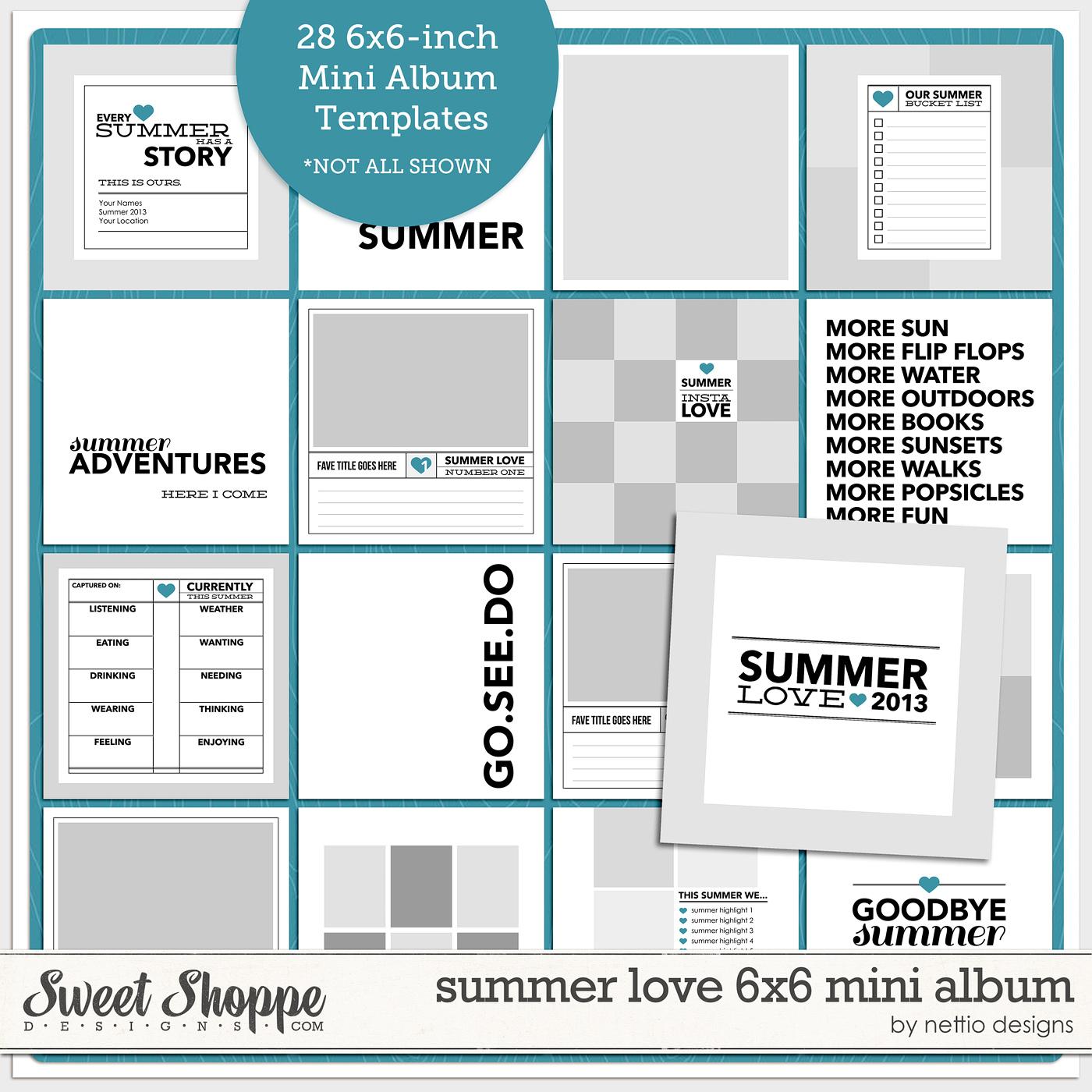 nettiodesigns_SummerLoveMini-prev-1400