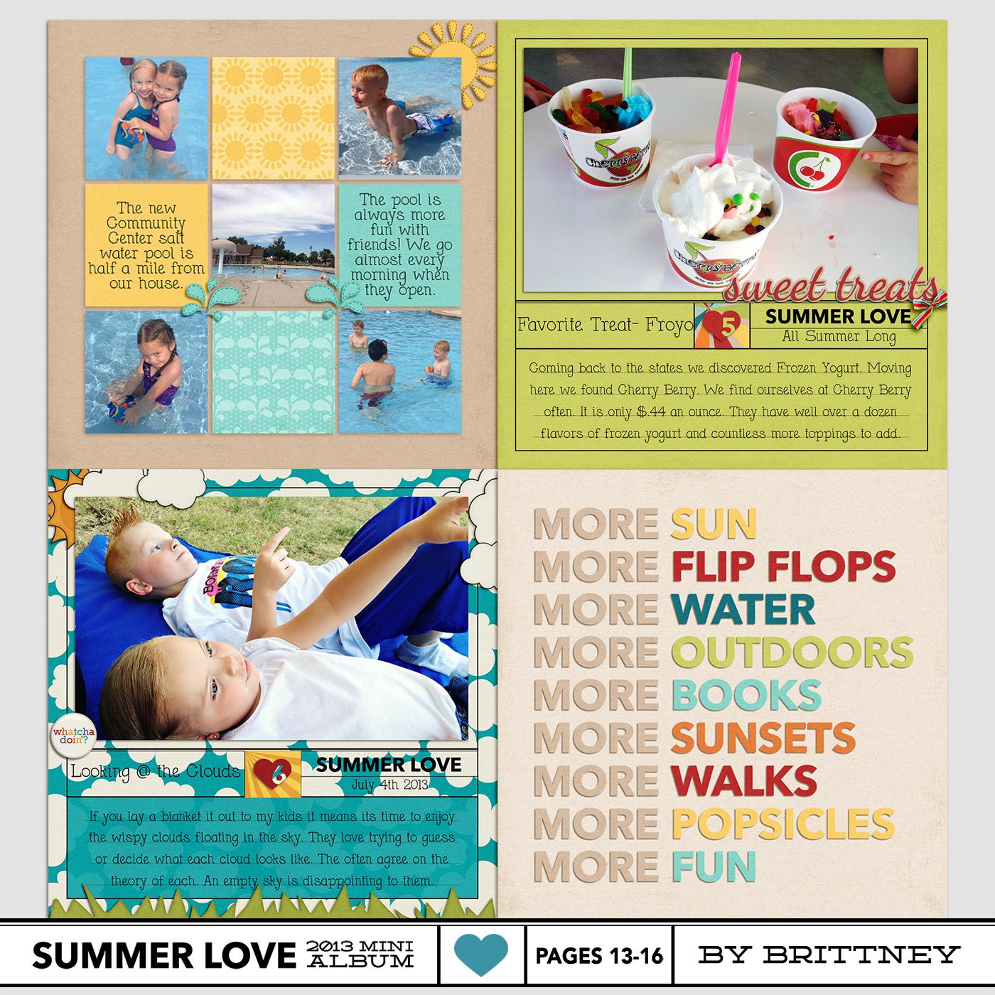 brittney_nettiodesigns_SummerLove-pg13-16