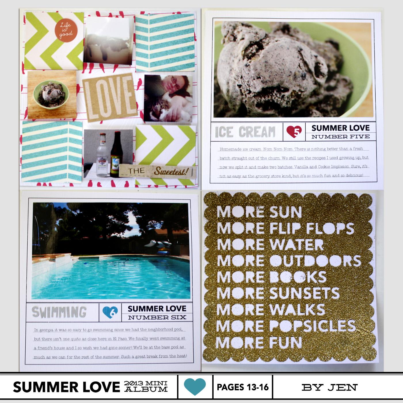 nettiodesigns_SummerLove-pg13-16-JEN