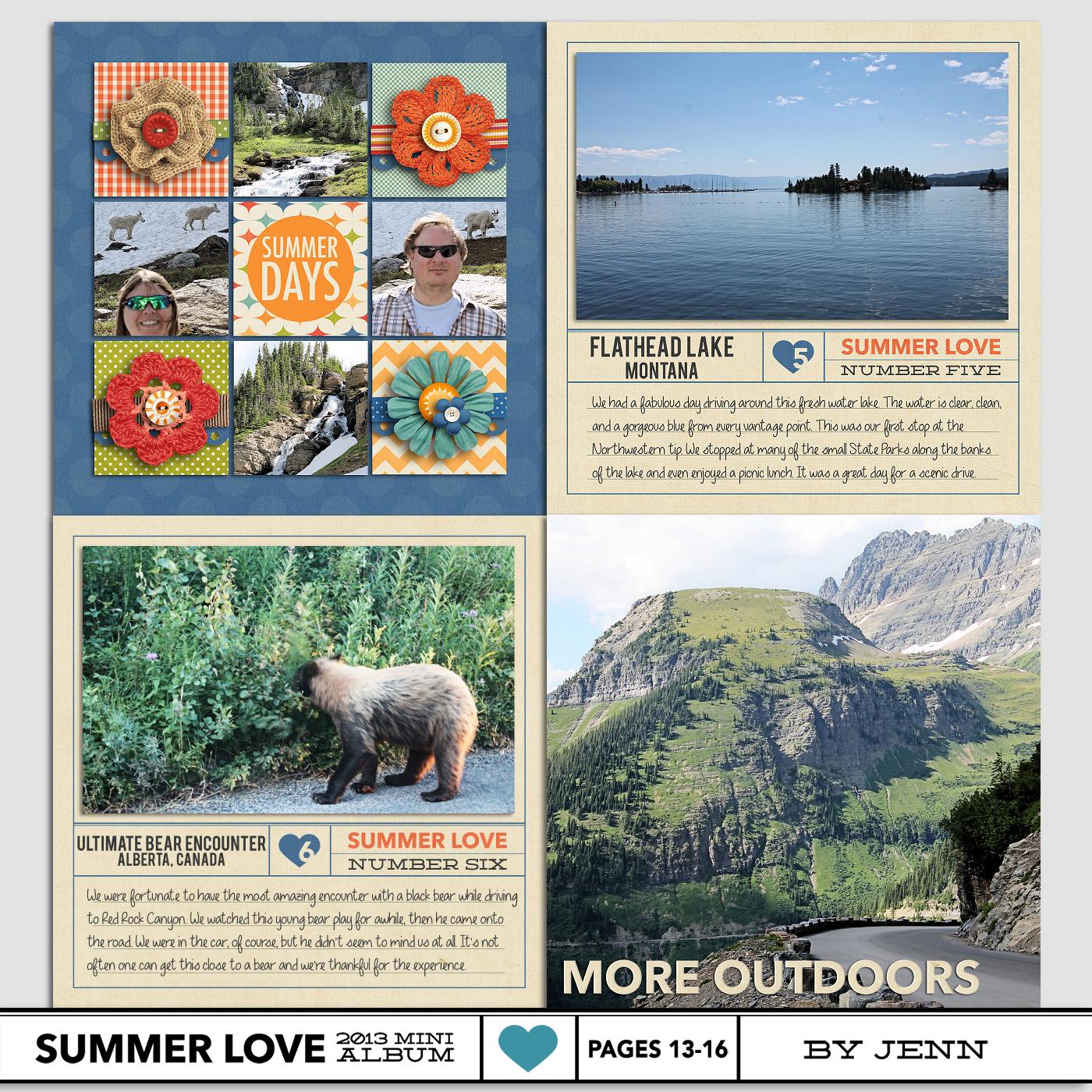nettiodesigns_SummerLove-pg13-16-JENN