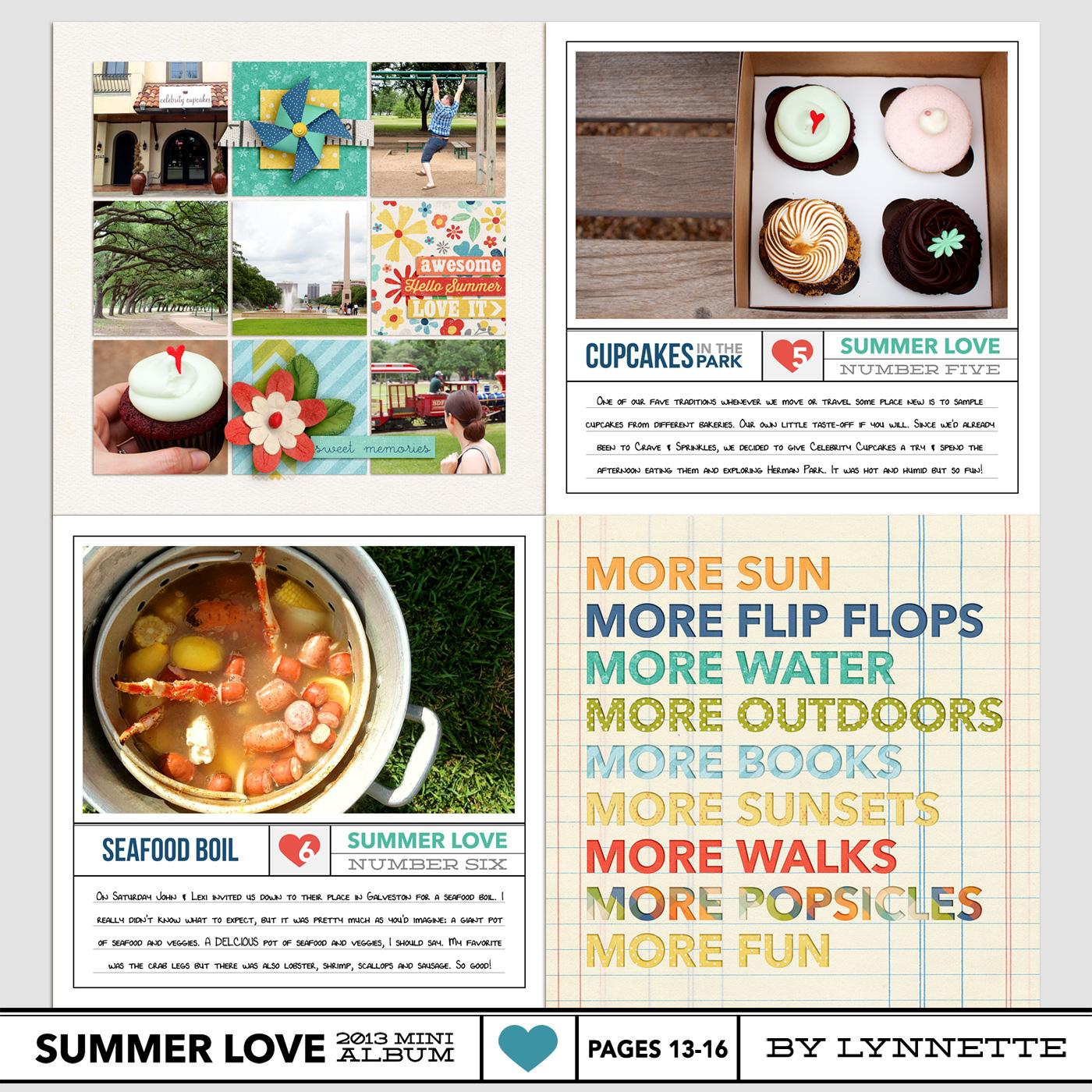 nettiodesigns_SummerLove-pg13-16-Lynnette