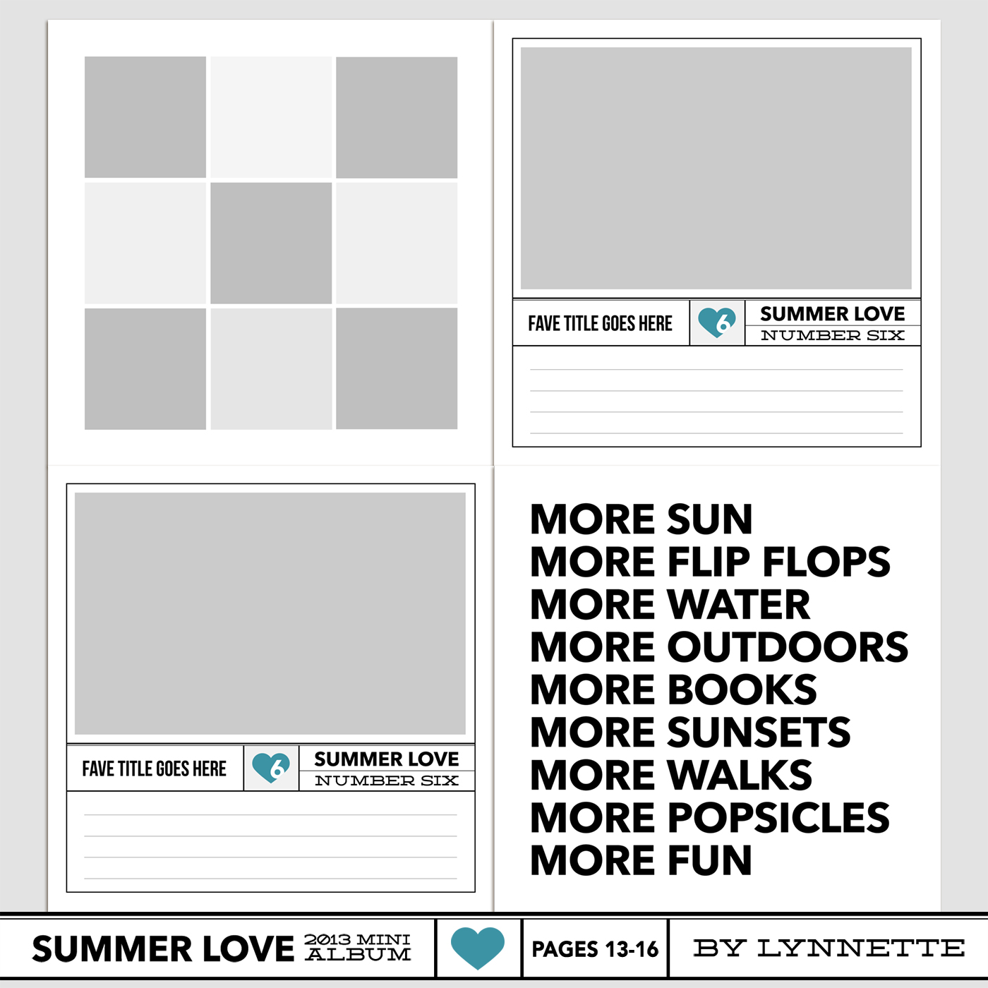 nettiodesigns_SummerLove-pg13-16-templates