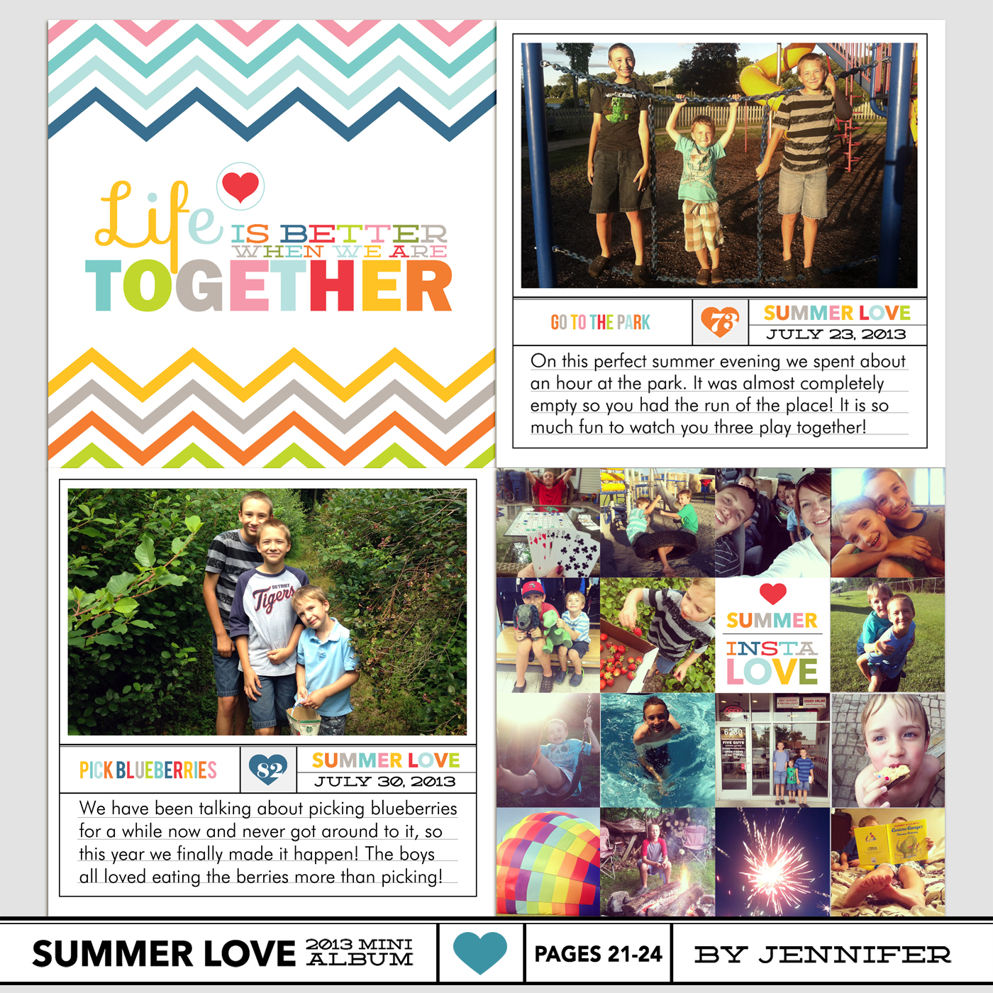 JenHignite_SummerLove-pg21-24