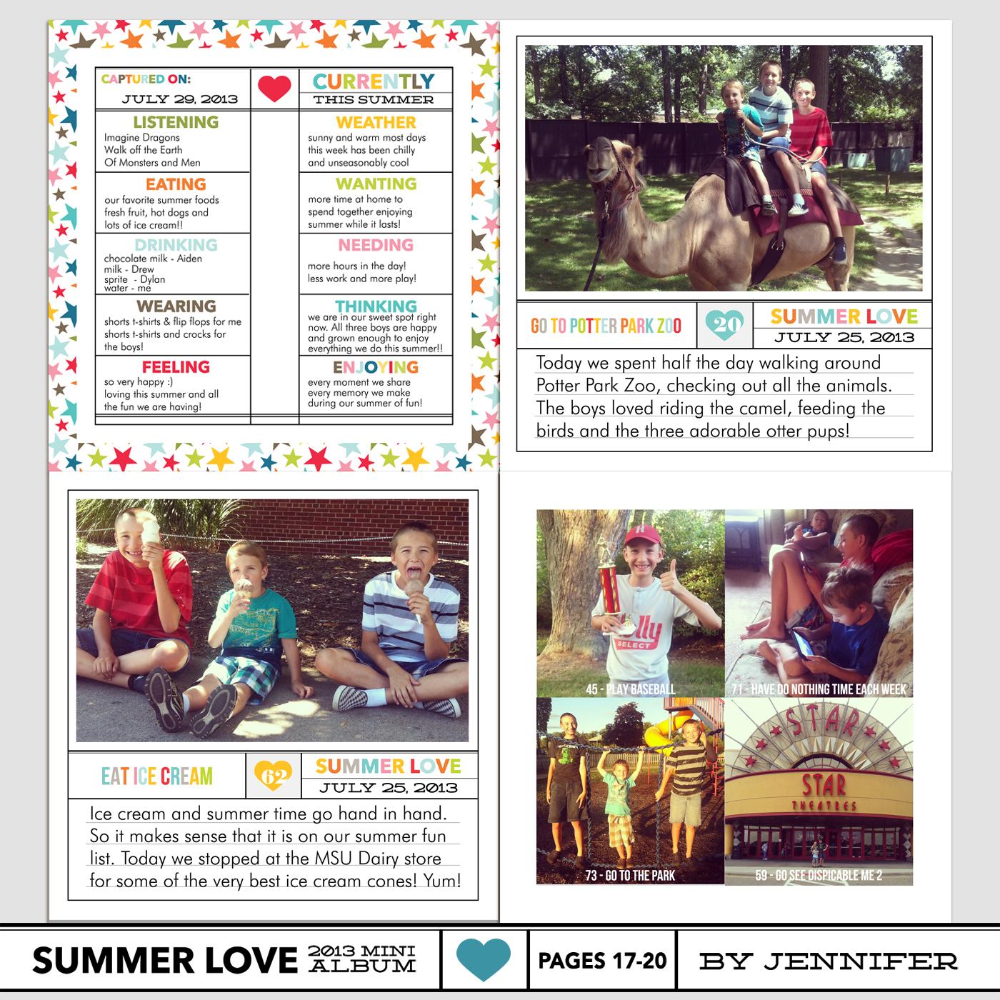 JenniferH_SummerLove-pg17-20-