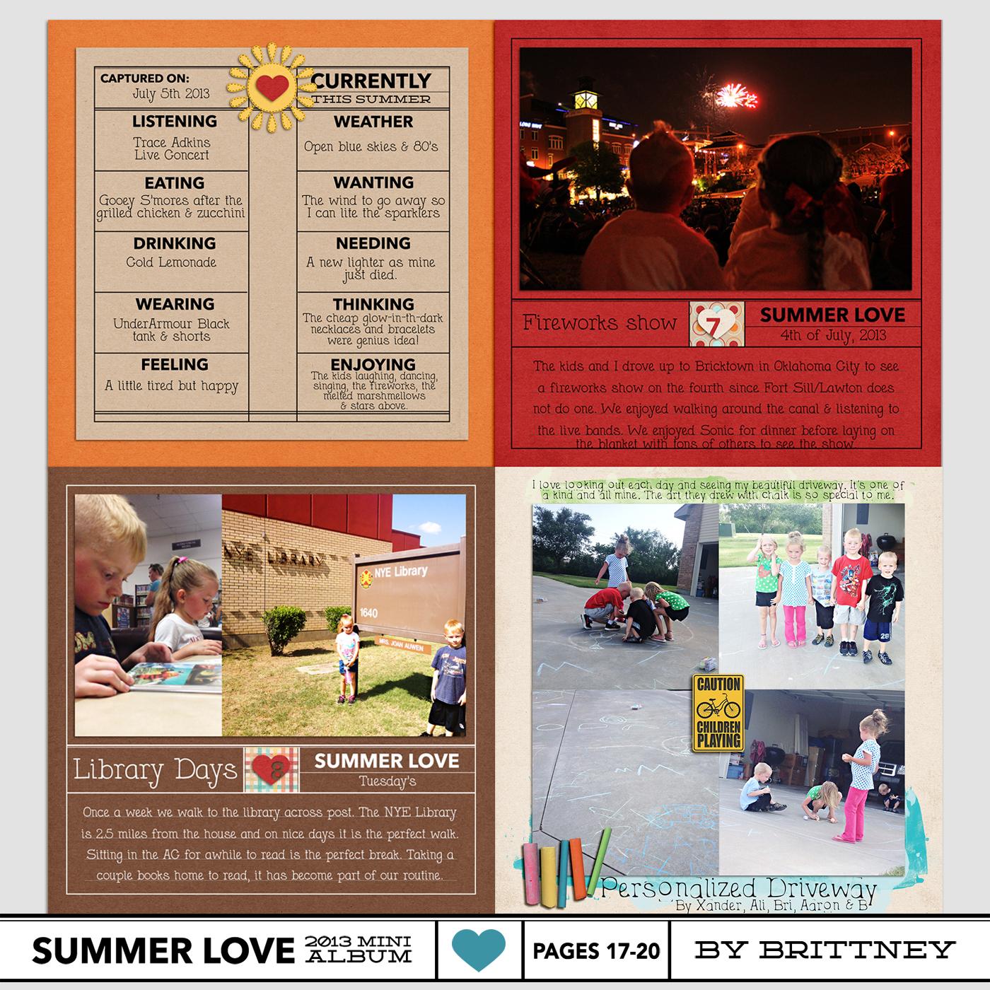 brittney_nettiodesigns_SummerLove-pg17-20