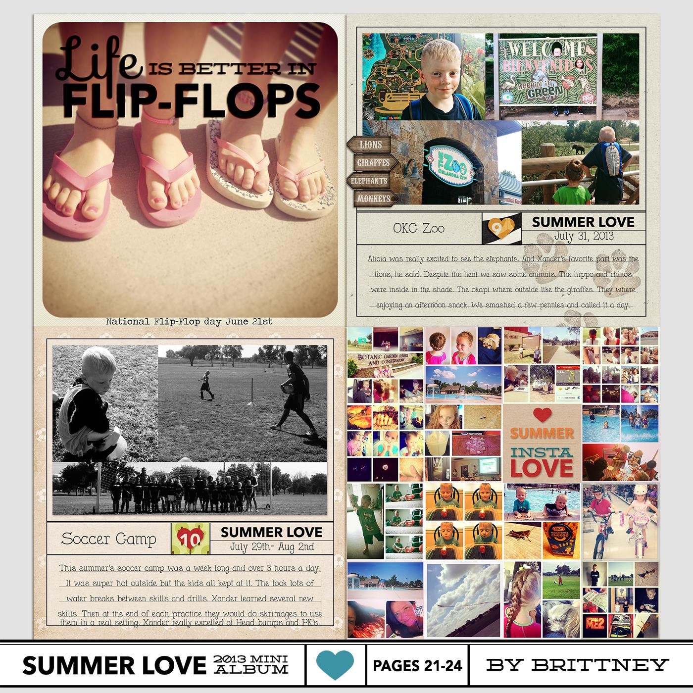 brittney_nettiodesigns_SummerLove-pg21-24-1
