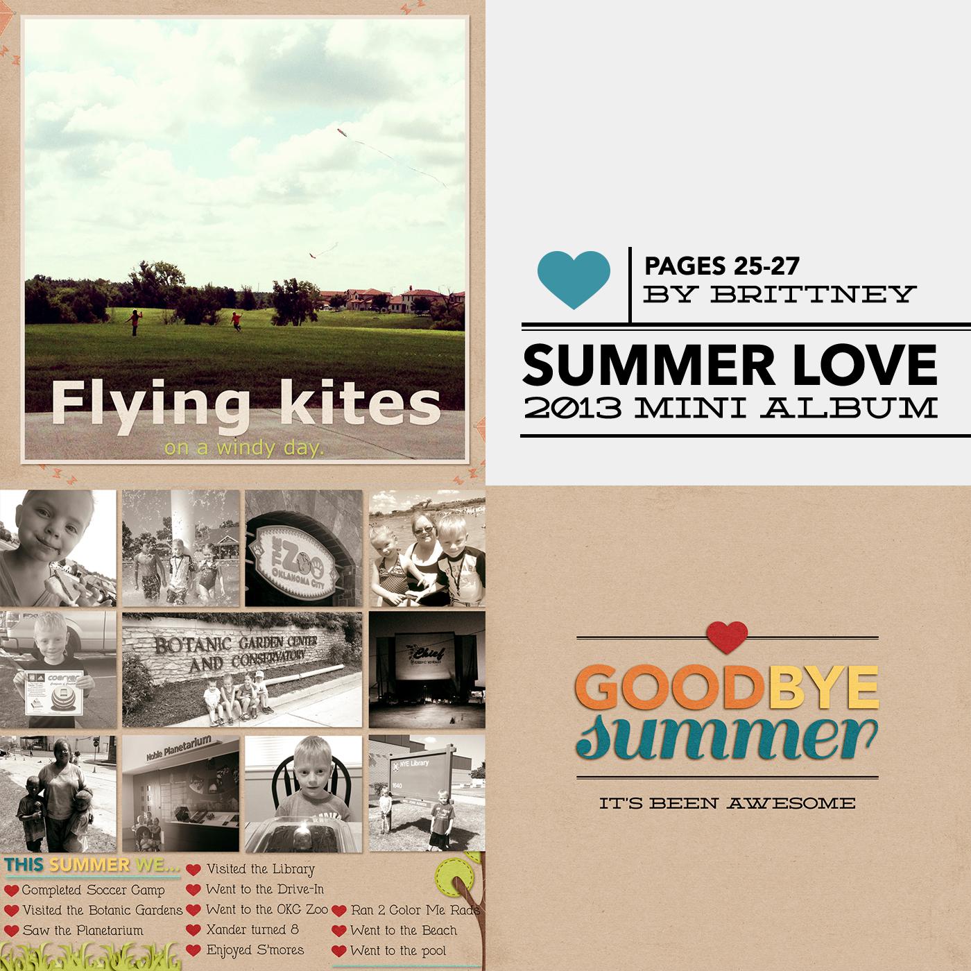 brittney_nettiodesigns_SummerLove-pg25-27