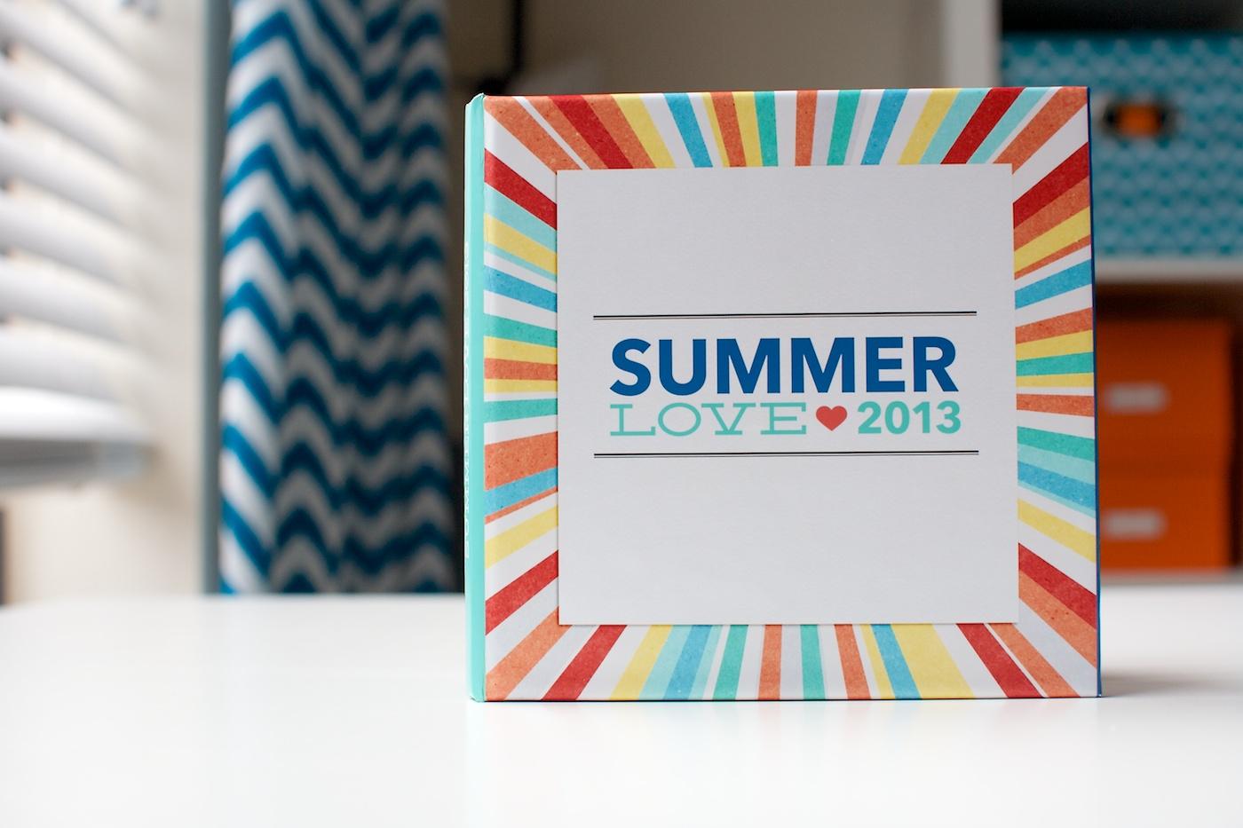 nettiodesigns_Summer-Love-Mini-Album-Final_01