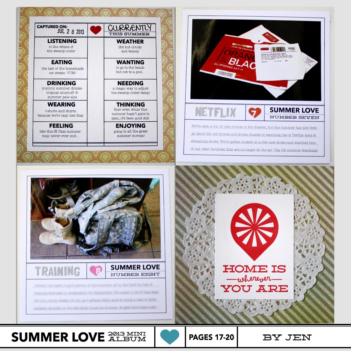 nettiodesigns_SummerLove-pg17-20-Jen