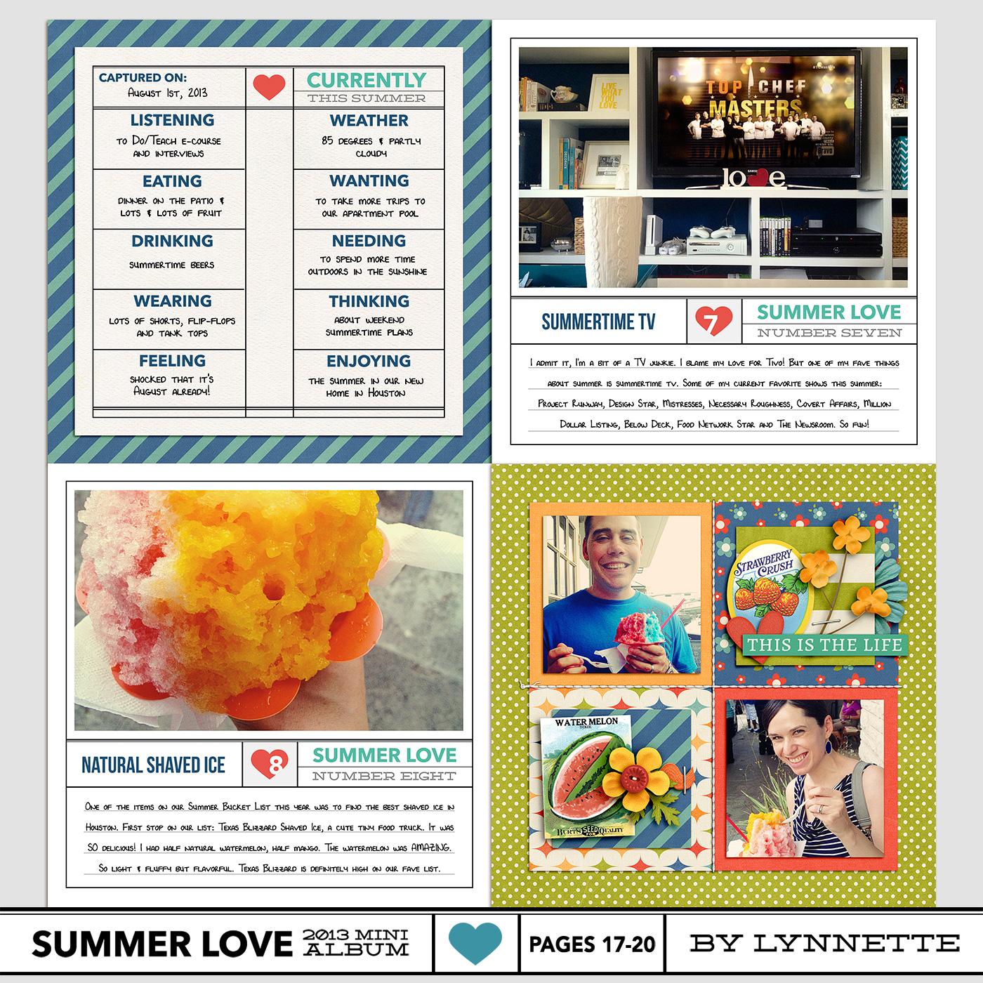 nettiodesigns_SummerLove-pg17-20-Lynnette-1400