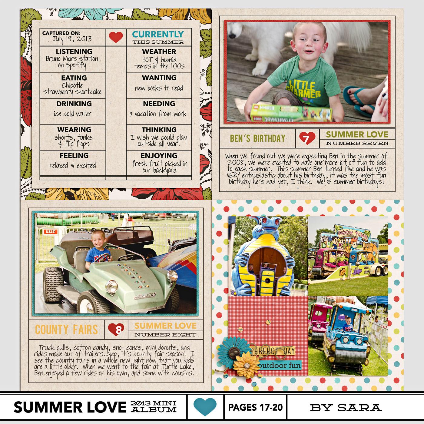 nettiodesigns_SummerLove-pg17-20-sara