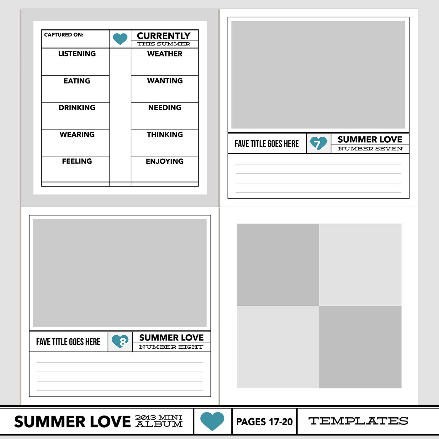 nettiodesigns_SummerLove-pg17-20-templates-1400