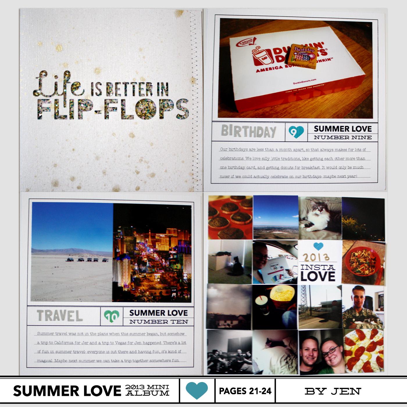 nettiodesigns_SummerLove-pg21-24-Jen