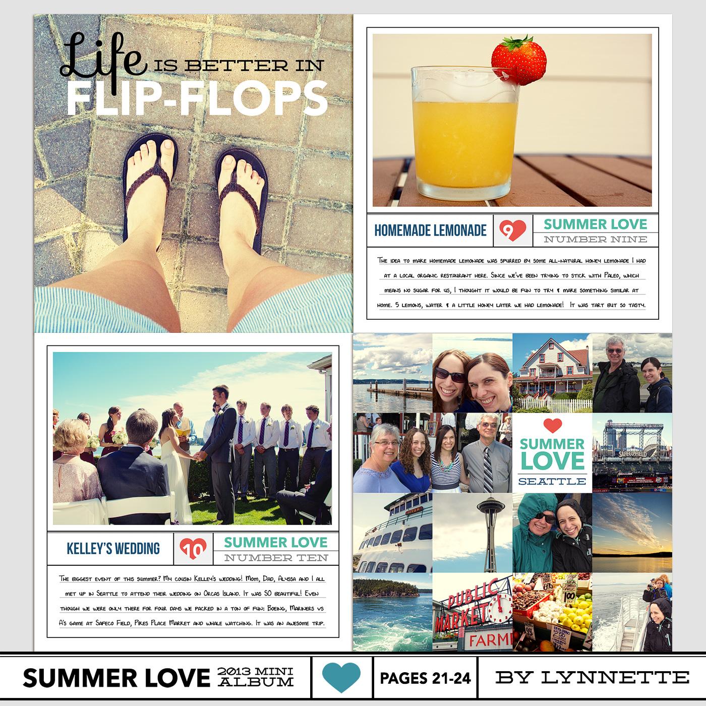 nettiodesigns_SummerLove-pg21-24-Lynnette-1400