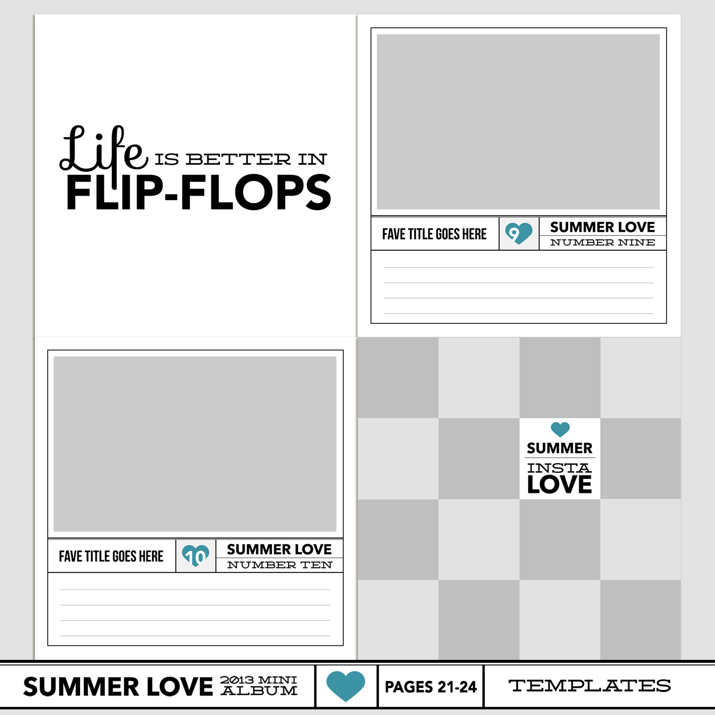 nettiodesigns_SummerLove-pg21-24-Templates-1400