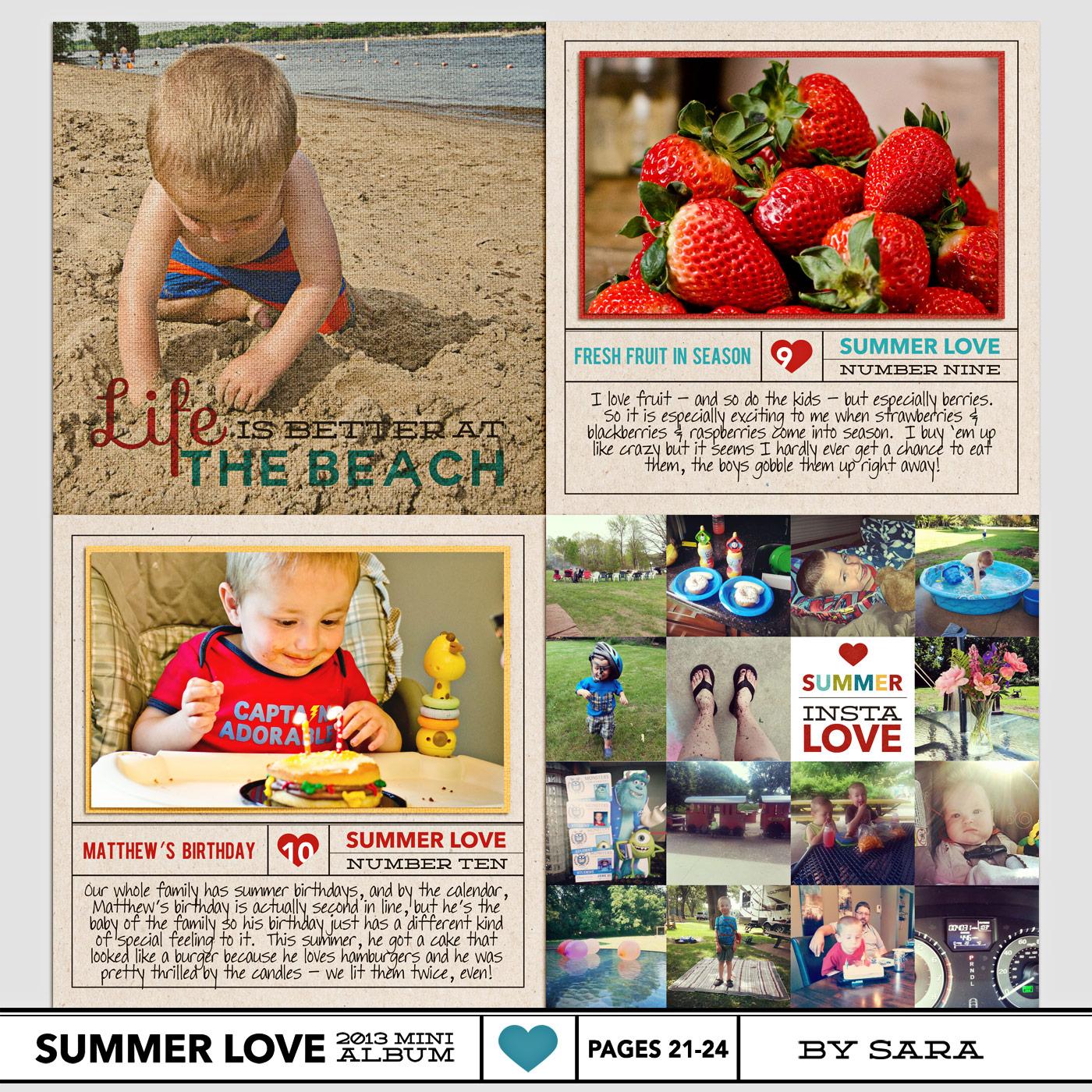 nettiodesigns_SummerLove-pg21-24-sara