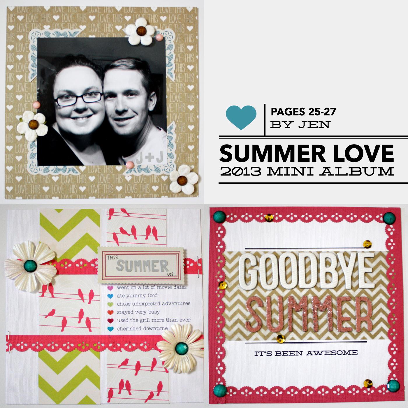 nettiodesigns_SummerLove-pg25-27-Jen