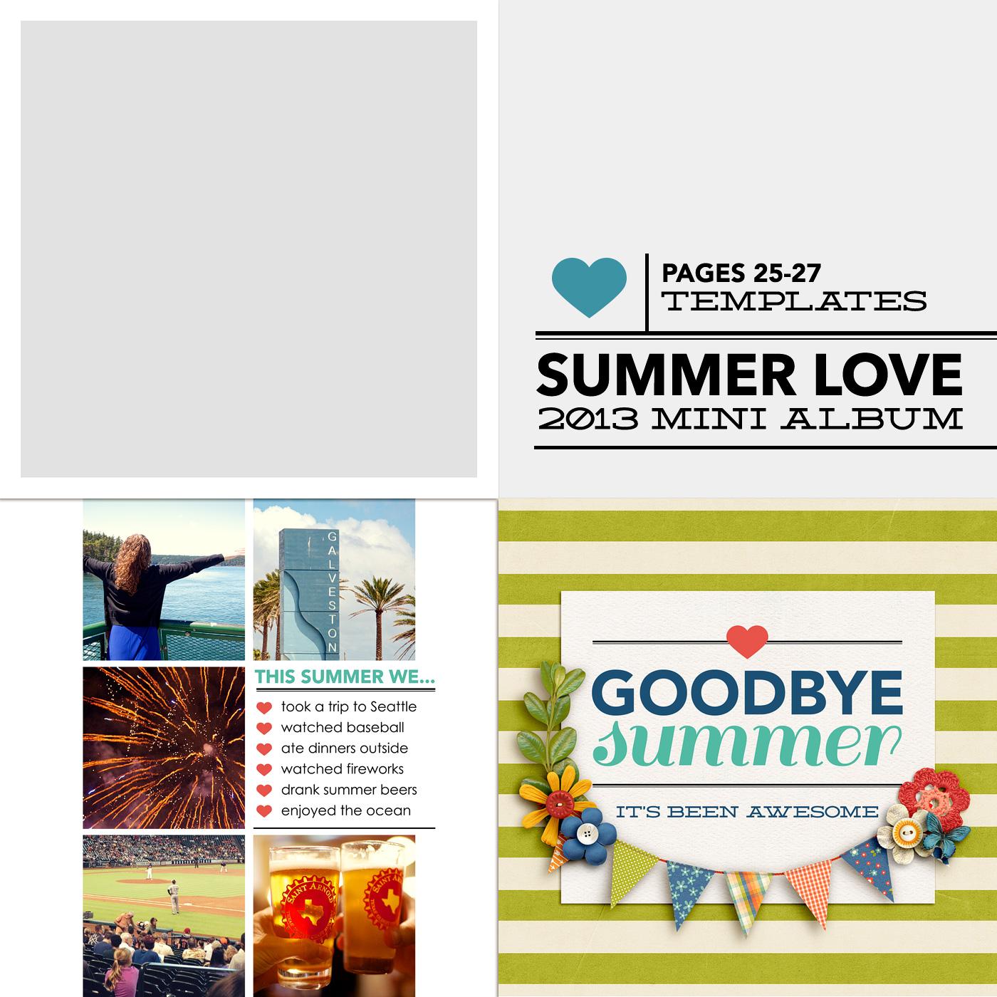 nettiodesigns_SummerLove-pg25-27-Lynnette