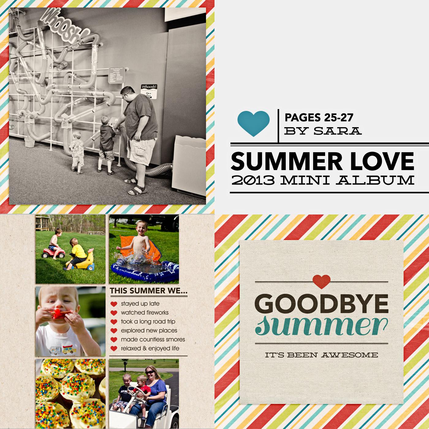 nettiodesigns_SummerLove-pg25-27-sara