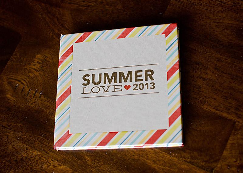 sara_minialbum-cover