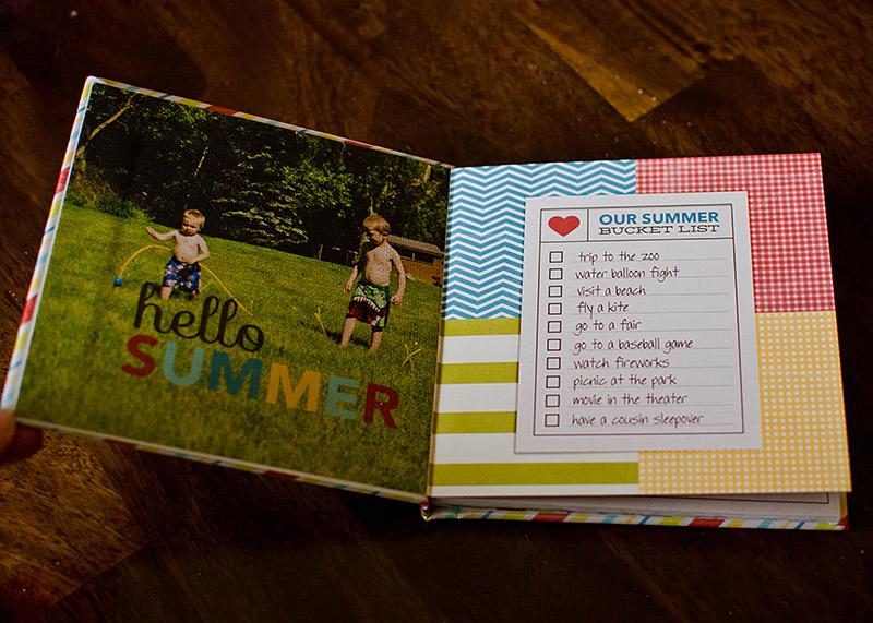sara_summer-album-sample-pages3