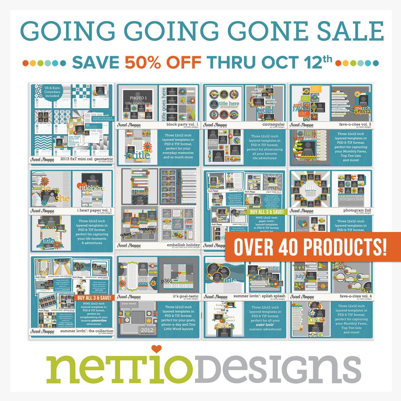 nettiodesigns_ggg2013-1400