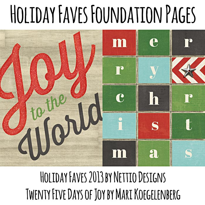 Holiday-Faves-Foundation-3-WEB_zps2d9df9ca