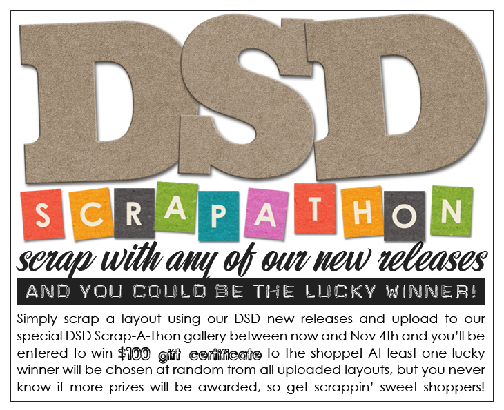 dsd11-2scrapathon