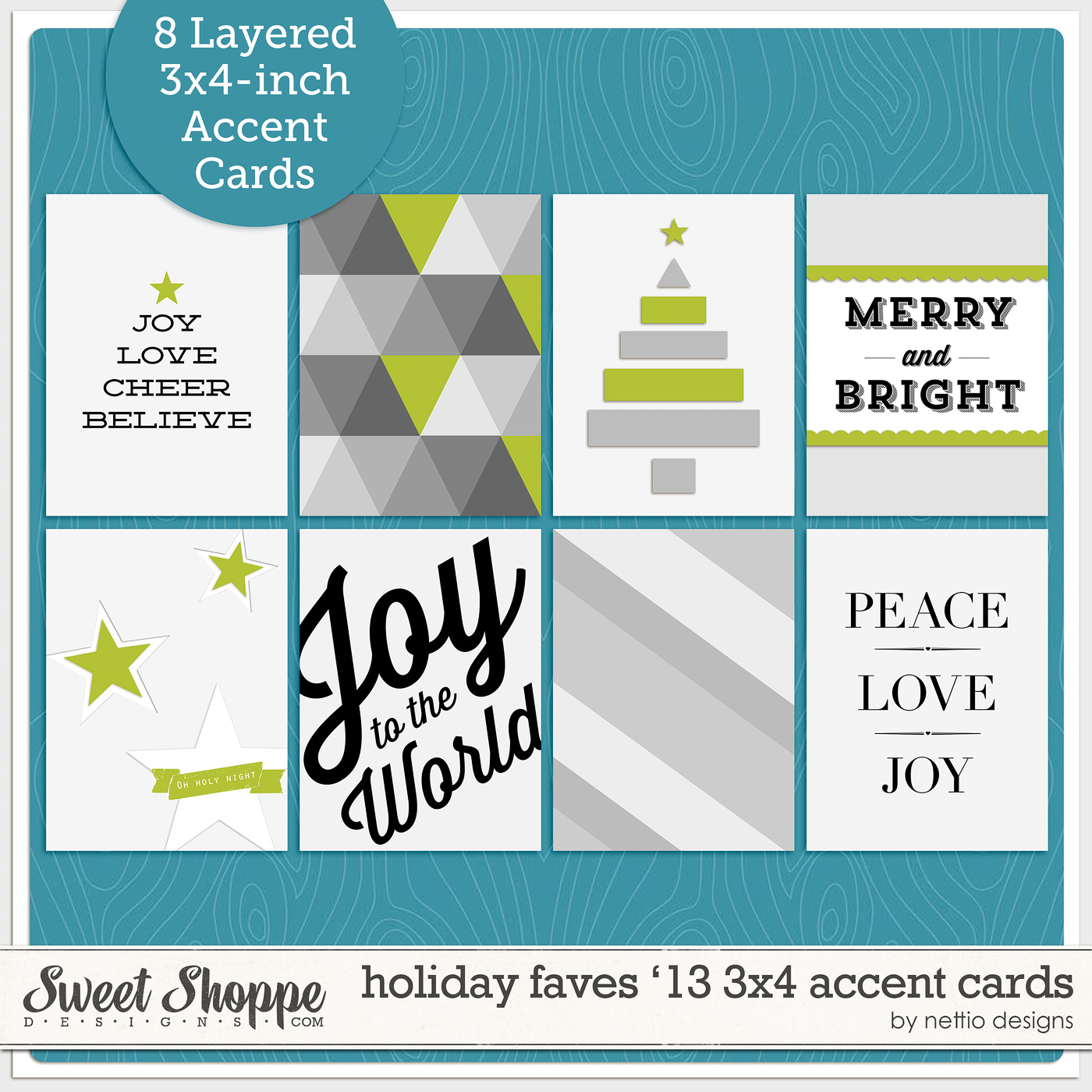 nettiodesigns_HolidayFaves13-3x4Cards-prev-1400