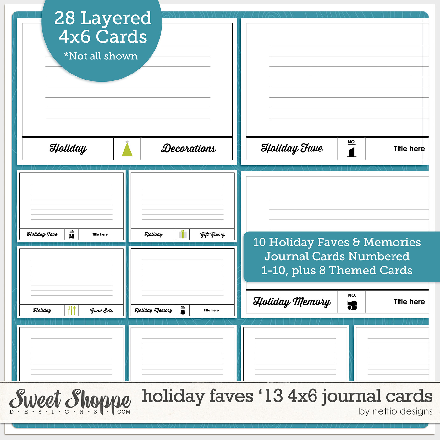 nettiodesigns_HolidayFaves13-4x6Cards-prev-1400