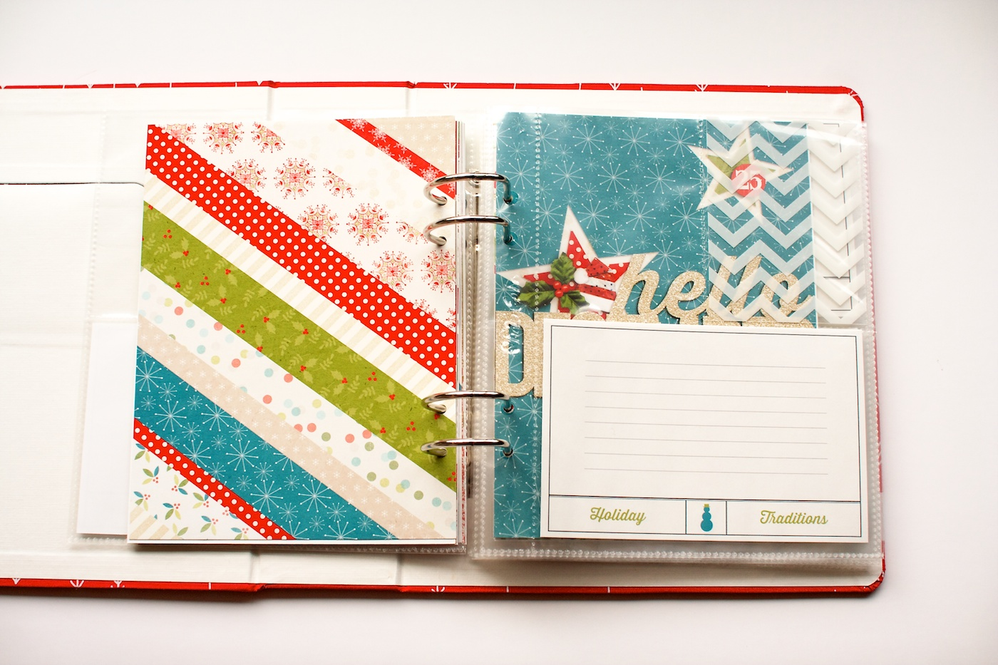 nettiodesigns_HolidayFaves13-Foundation_ 16