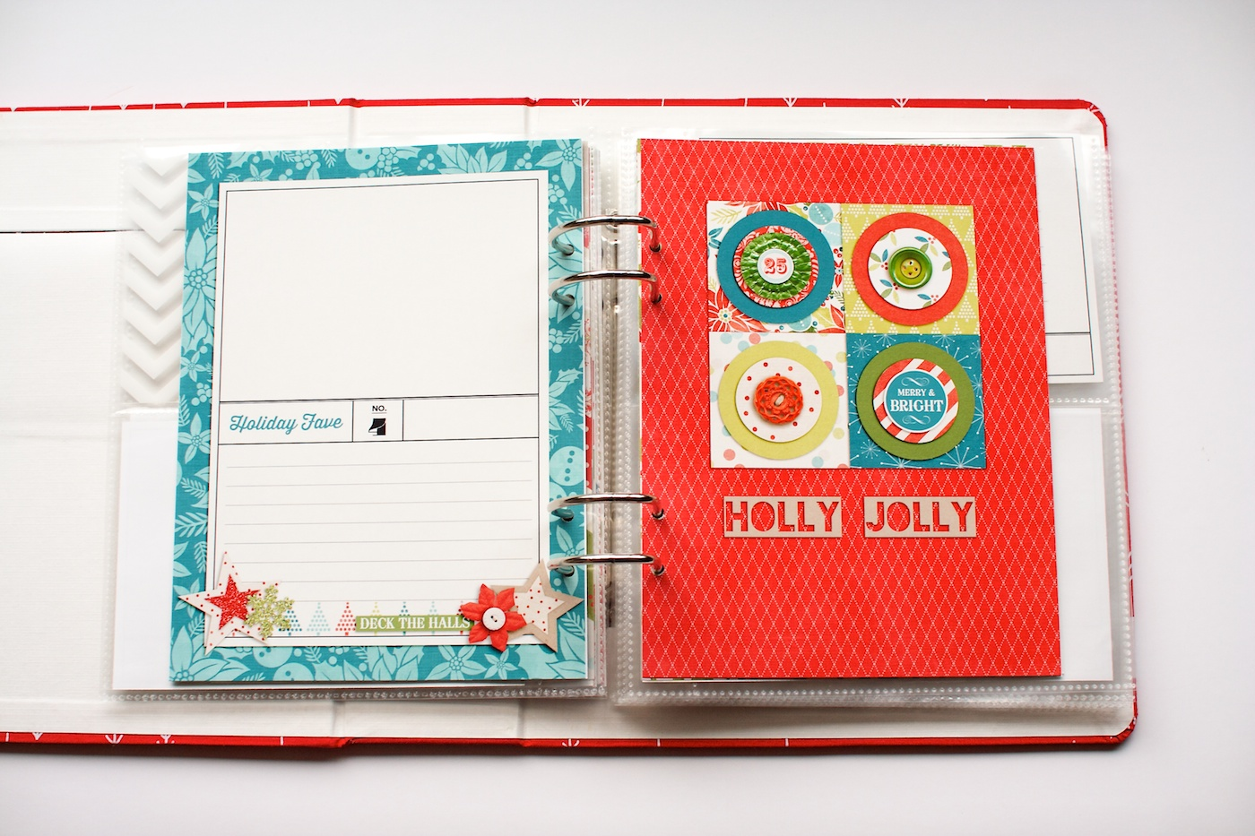 nettiodesigns_HolidayFaves13-Foundation_ 18