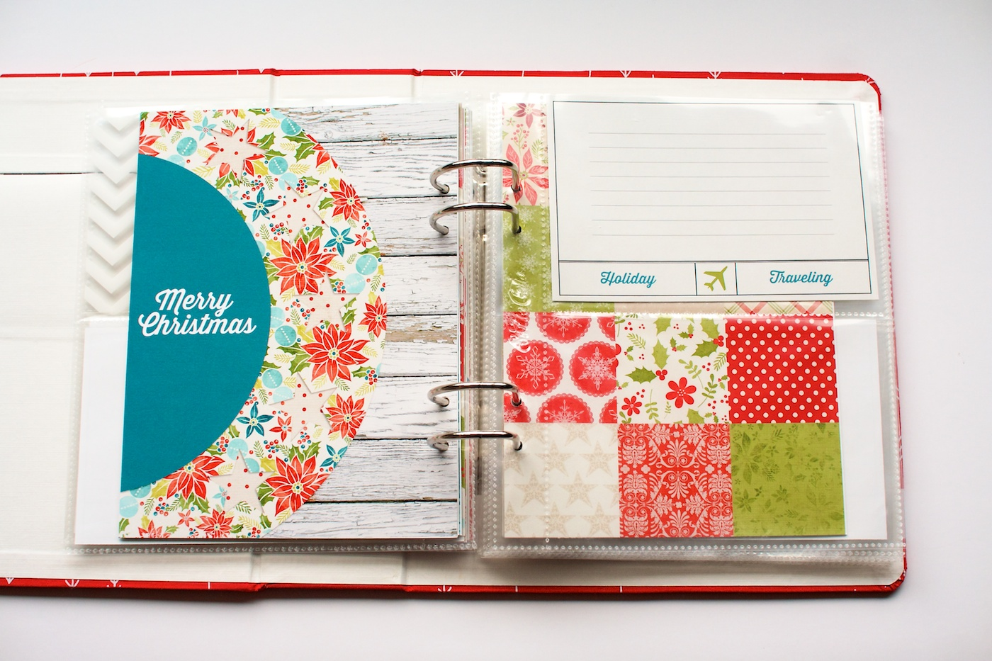 nettiodesigns_HolidayFaves13-Foundation_ 20