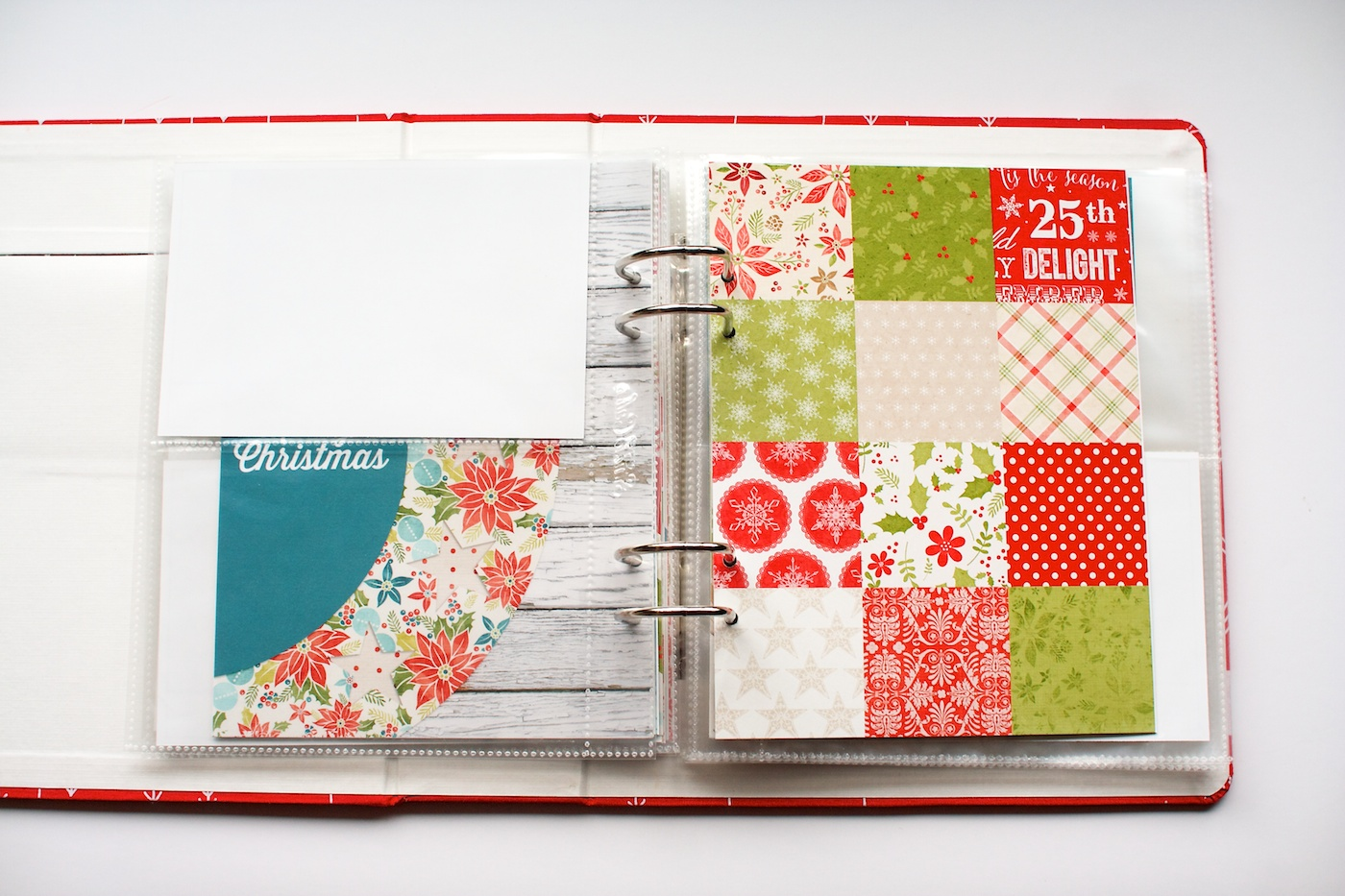 nettiodesigns_HolidayFaves13-Foundation_ 21