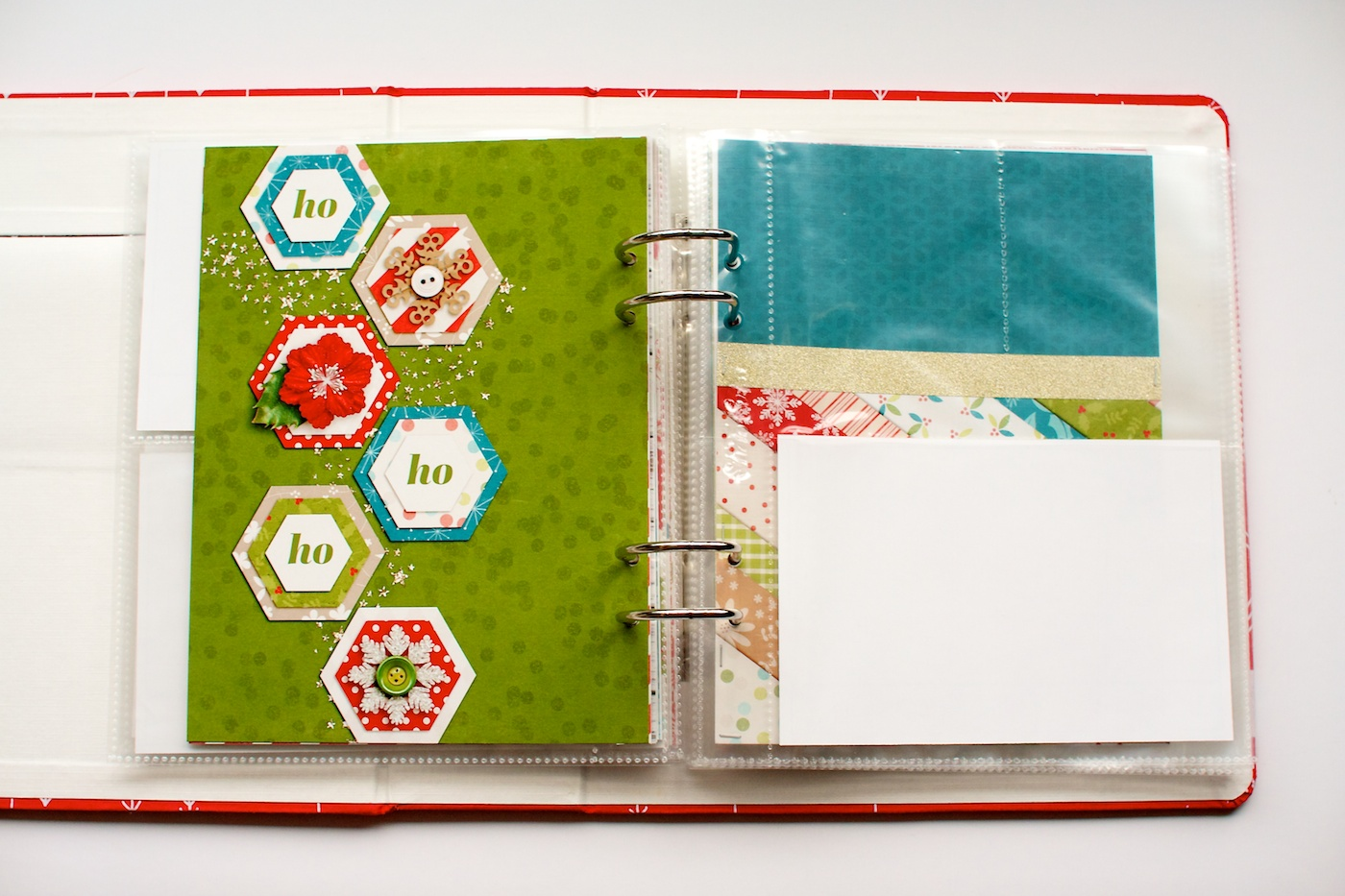 nettiodesigns_HolidayFaves13-Foundation_ 23