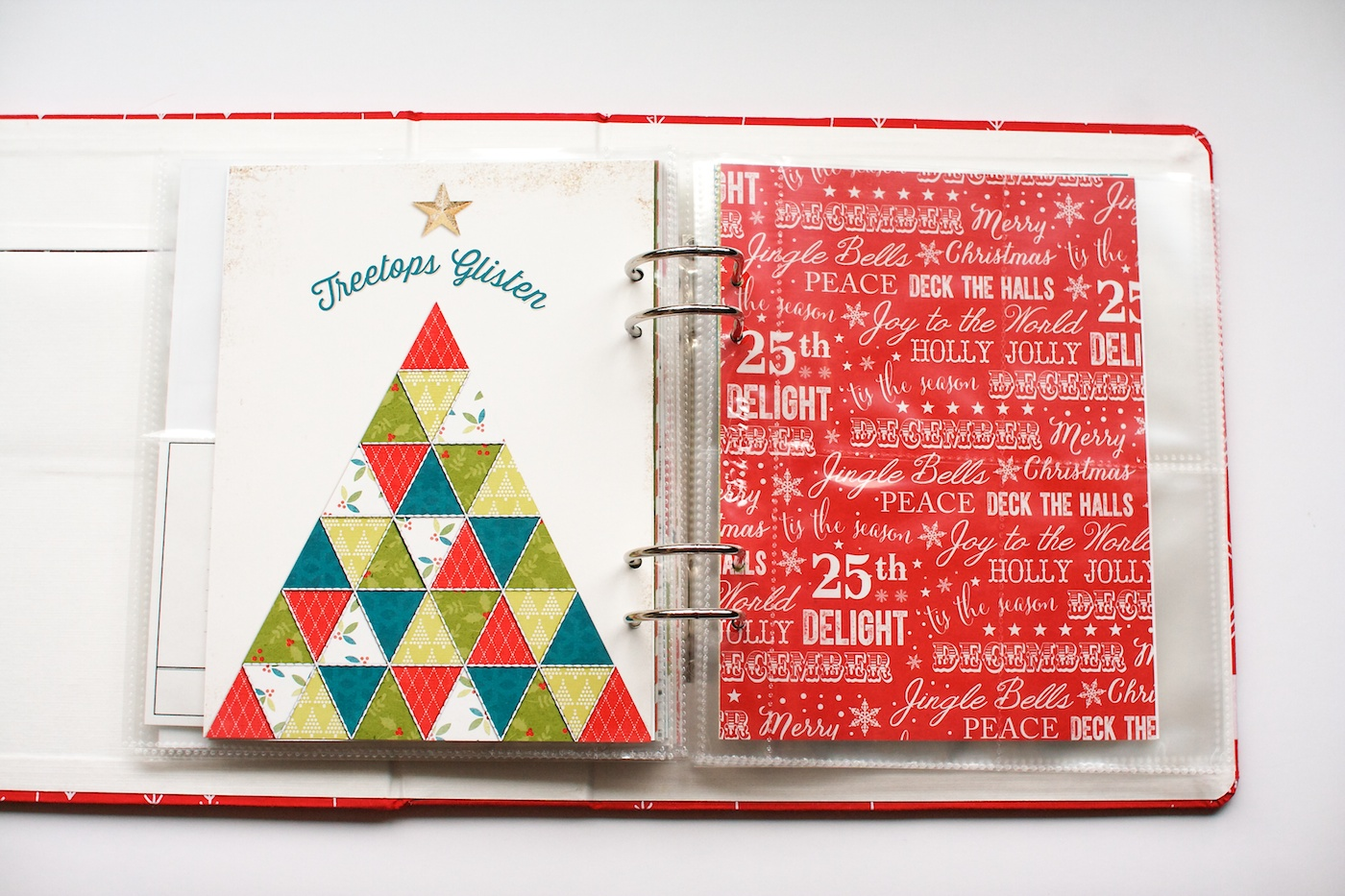 nettiodesigns_HolidayFaves13-Foundation_ 26