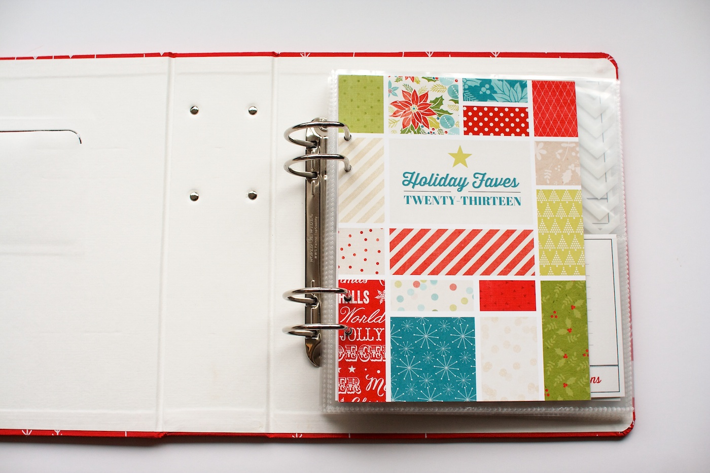 nettiodesigns_HolidayFaves13-Foundation_ 5