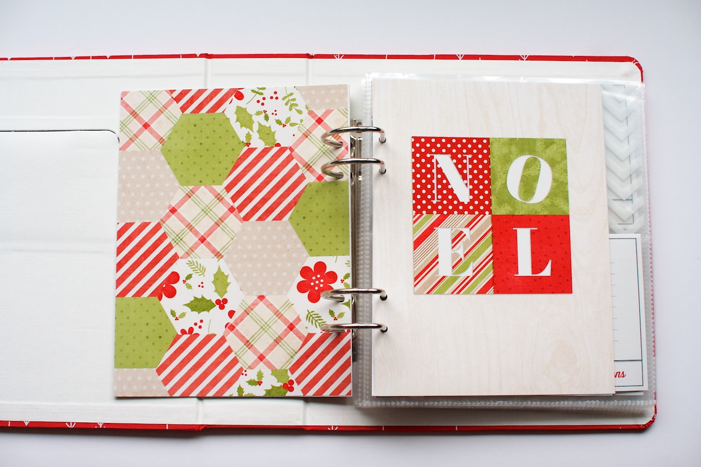 nettiodesigns_HolidayFaves13-Foundation_ 8