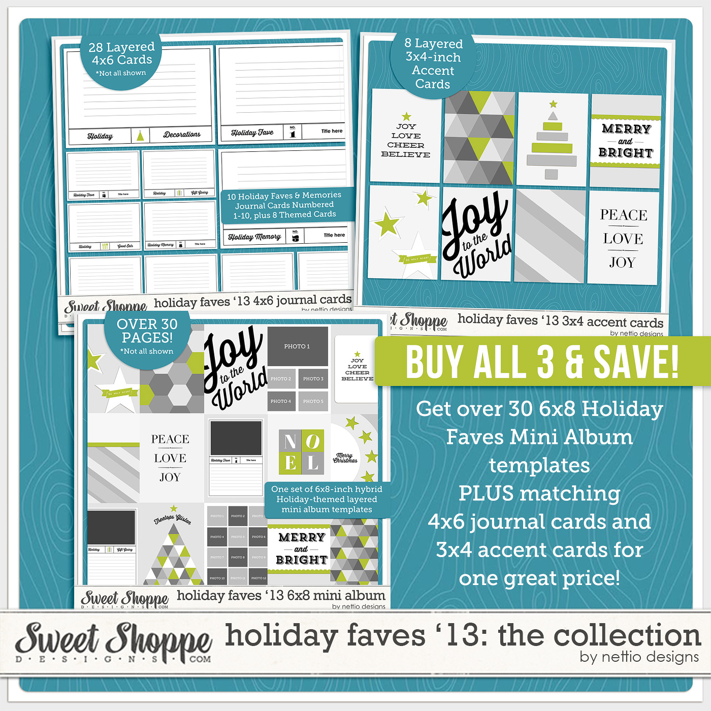 nettiodesigns_HolidayFaves13Collection-prev-1400