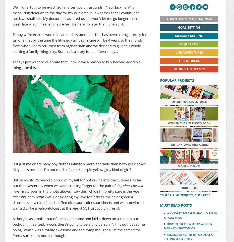 nettiodesigns-new-sidebar
