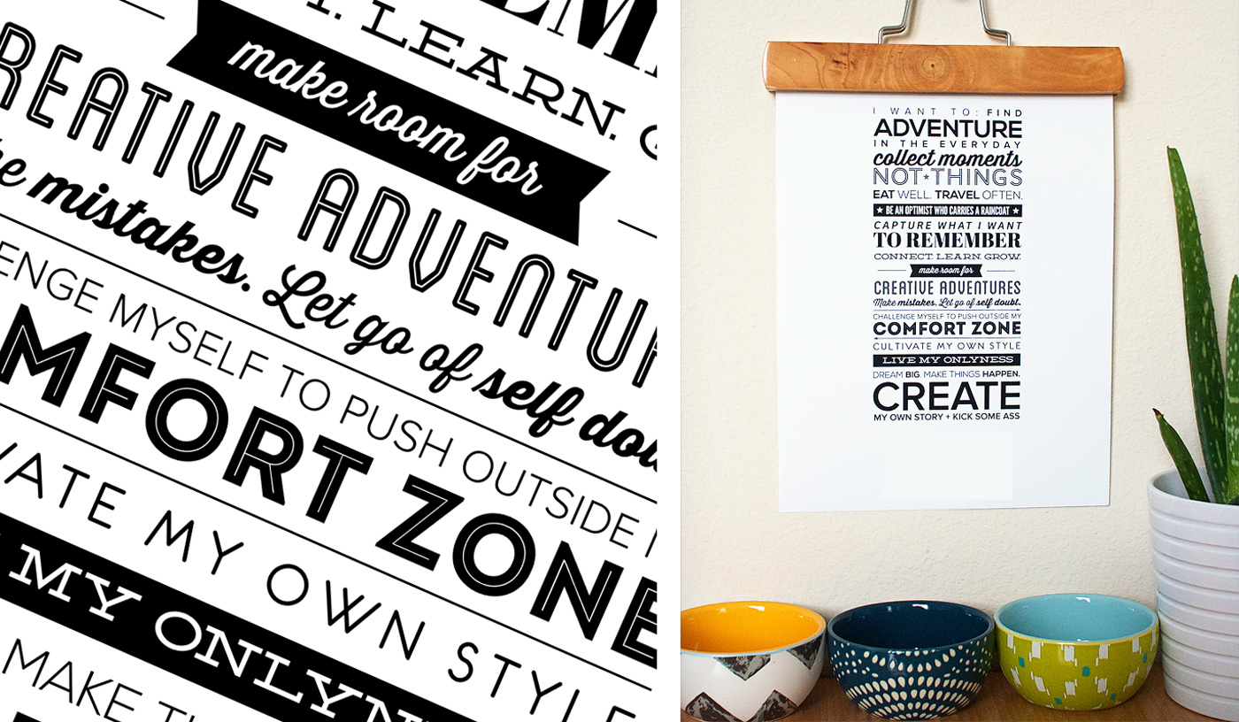 nettiodesigns_AroundHere-Feb_12